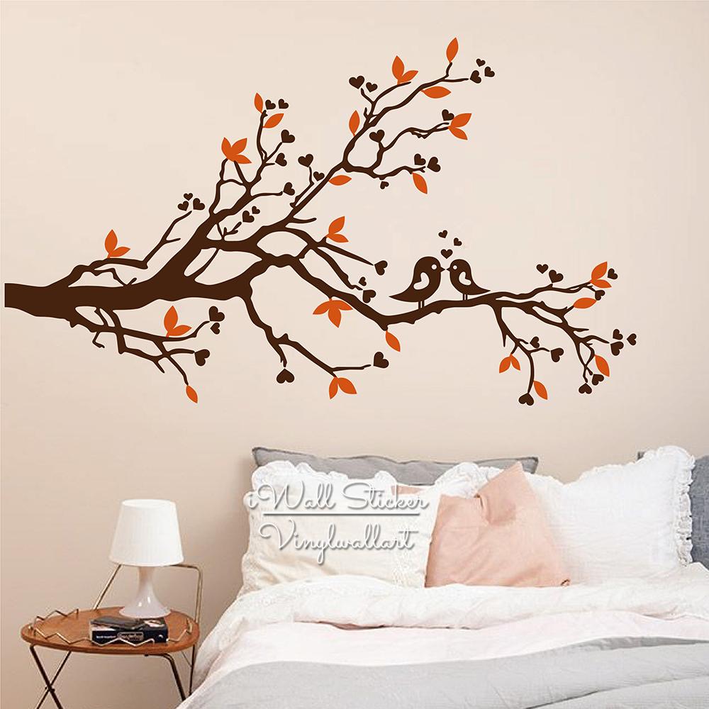 Wholesale Tree Branch Wall Decor