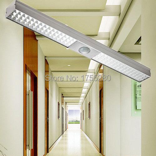led garage ceiling lights | winda 7 furniture