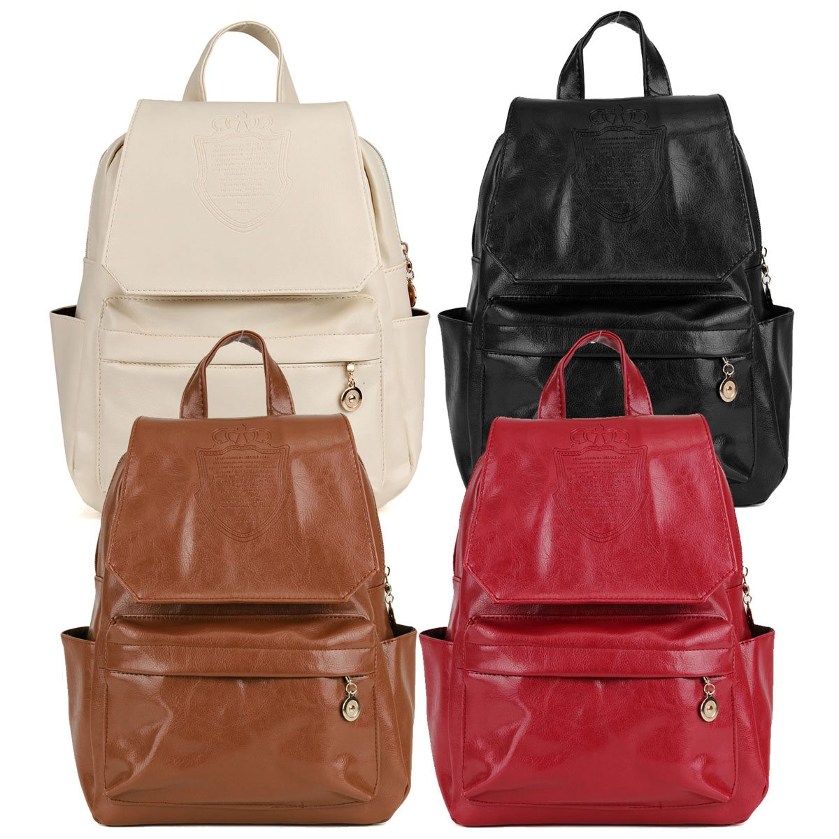 Popular Backpack Brands For Girls - Crazy Backpacks