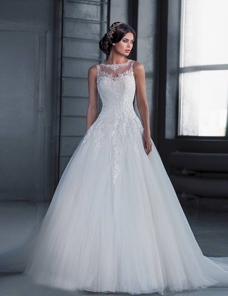 Discount wedding dresses china wedding dresses asian for Cheap wedding dress from china