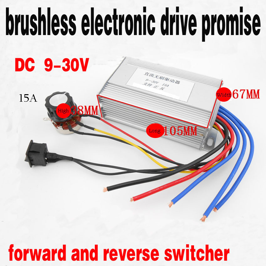 popular brushless dc motor speed control buy cheap
