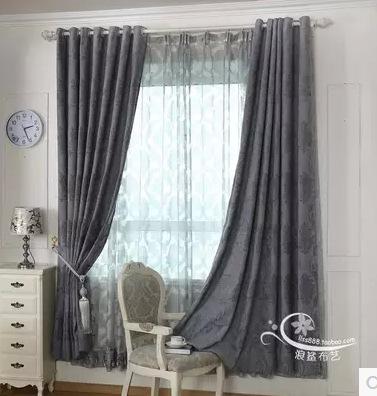 Acquista all 39 ingrosso online disegni tenda camera da letto da grossisti disegni tenda camera da - Tenda camera da letto ...
