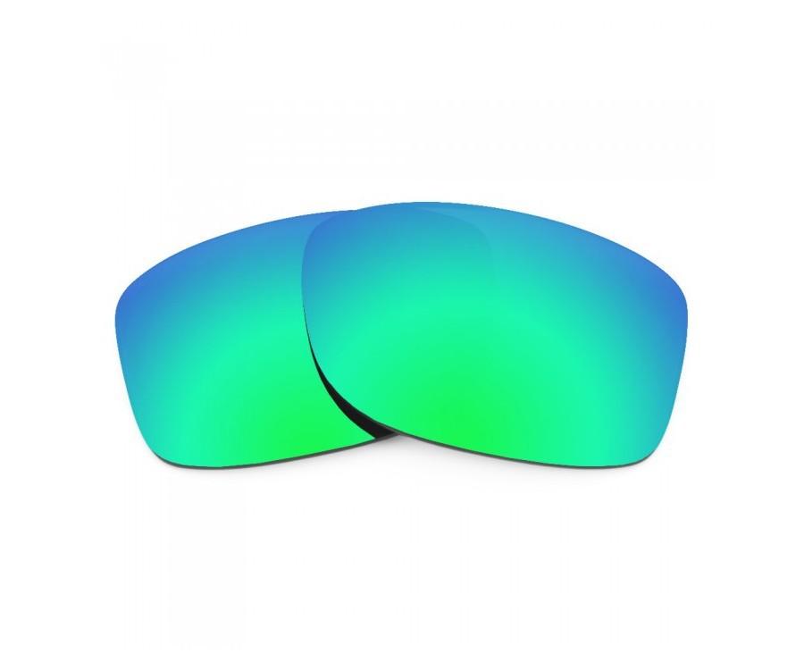 does oakley do prescription sunglasses ubik  oakley jupiter squared prescription sunglasses