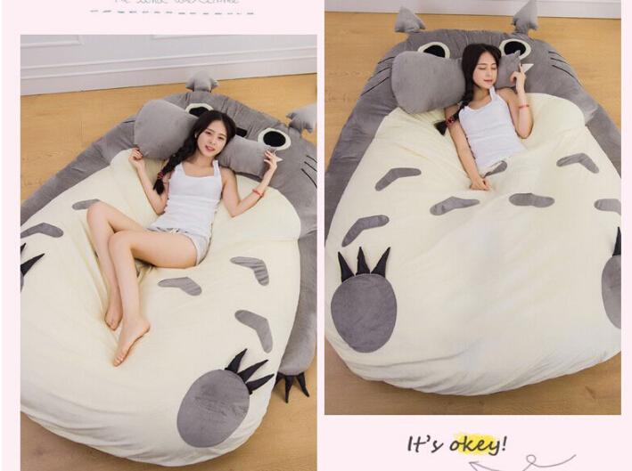 kangaroo bedding cot mattress
