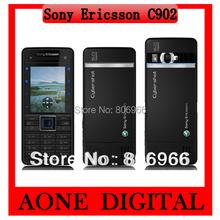Sony Ericsson C902 Moible Phone