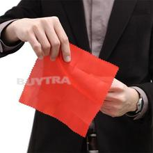 New Arrival Magic Tricks Classic Thumb Tip Toys Rare Scarves Disappearing Tricks(China (Mainland))