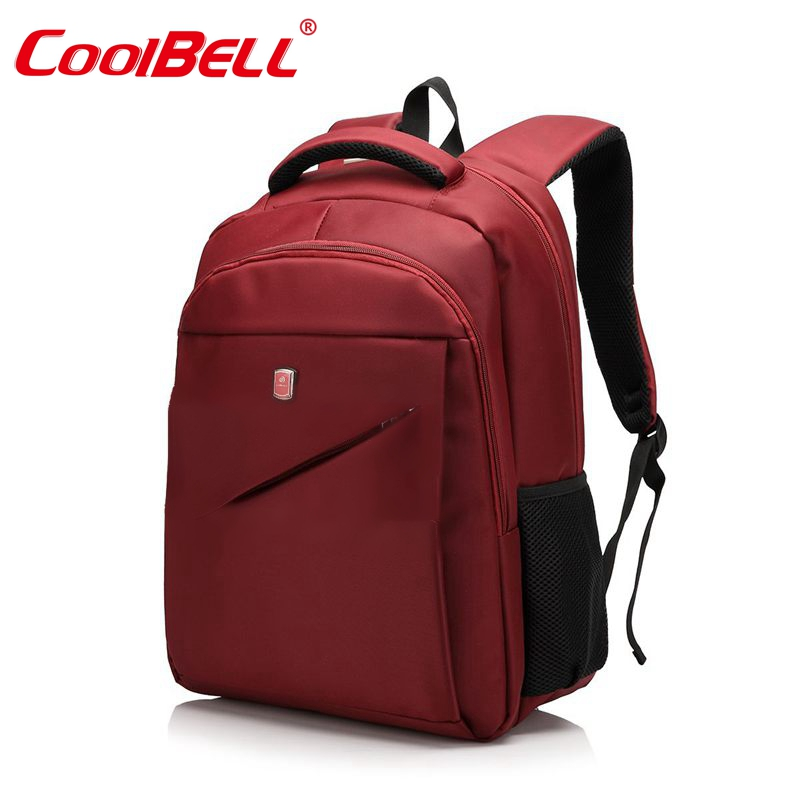 For Macbook Pro 10 to 15.6 Inch Laptop Notebook Bag Brand Simple Unique Design Backpack Travel School Backpack For Women Men<br><br>Aliexpress