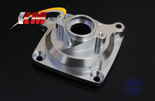 Buy Alloy Clutch Housing 1/5 KM X1000 hpi rovan baja 5b 5sc 5t RC CARS for $24.00 in AliExpress store