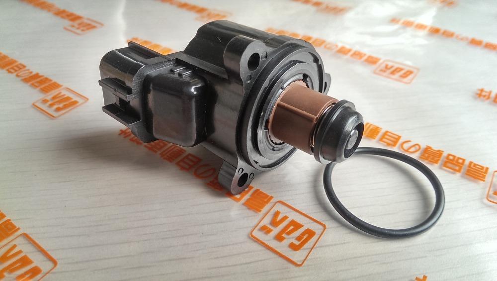 Idling Motor Throttle Motor Servo Kit Throttle Body Idle