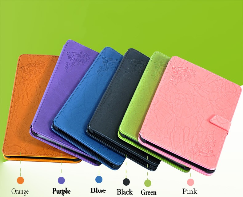 "New arrival Removable PU Leather Case Stand Cover For Huawei MediaPad T2 10.0 pro 10.1"" & FDR-A03L Tablet + 2 x Screen Film(China (Mainland))"