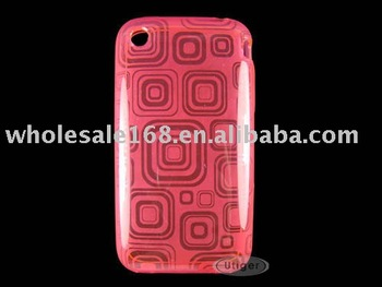 300pcs/lot ! Free Shipping Cell Phone Case Cover