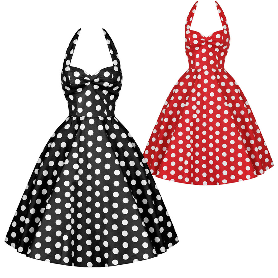 50S Vintage Clothing