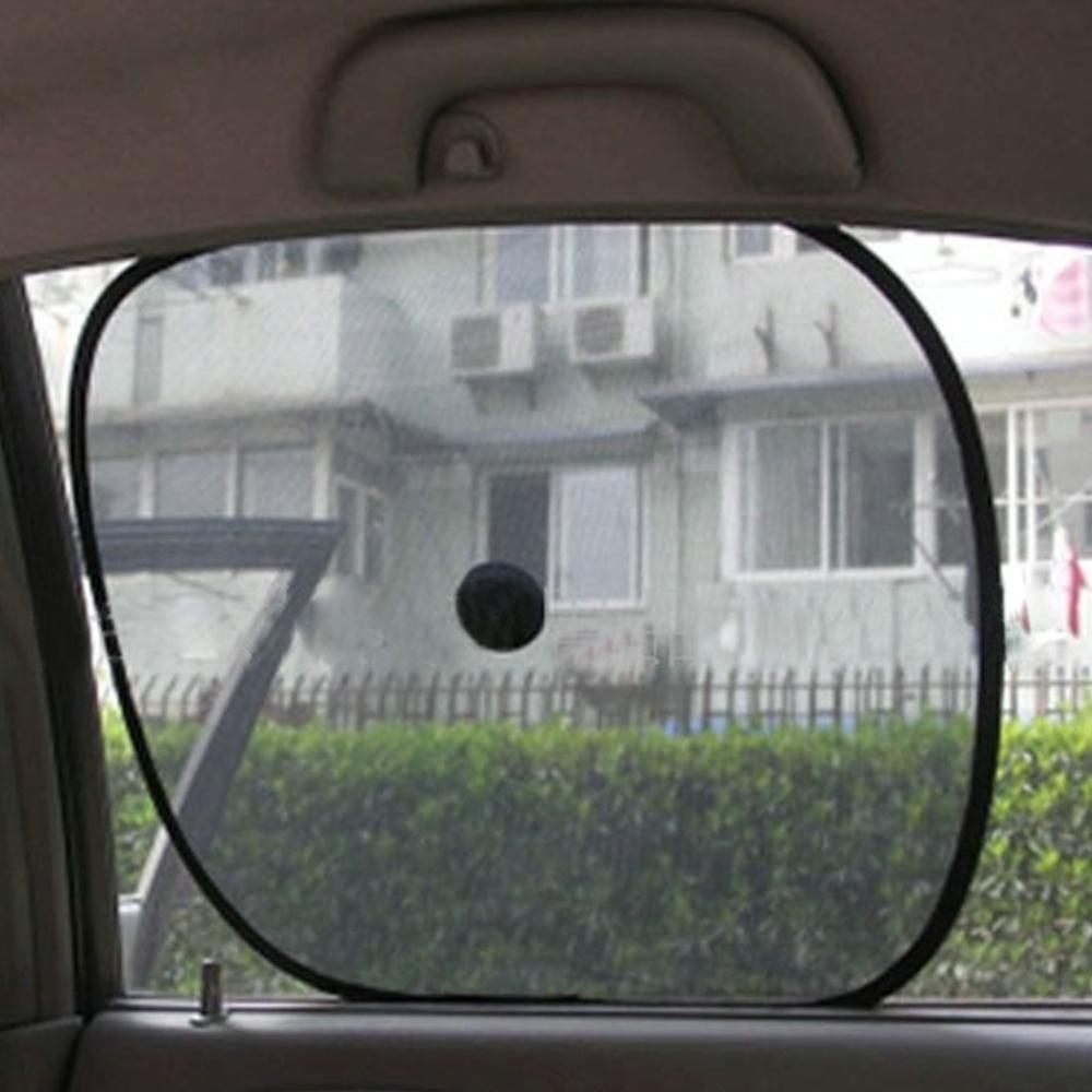 Защита от солнца для заднего стекла авто Demarkt 2 обогрев заднего стекла для ваз 2106
