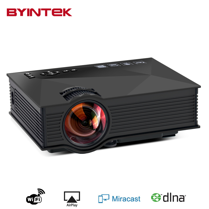 Compare prices on micro hdmi projector online shopping for Compare micro projectors
