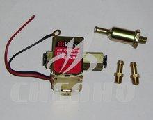 FACET Electric Fuel Pump / EP40107)(China (Mainland))