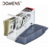 Mini Portable Handy Money Counter for most Currency Note Bill Cash Counting Machine EU-V40 Financial Equipment Wholesale
