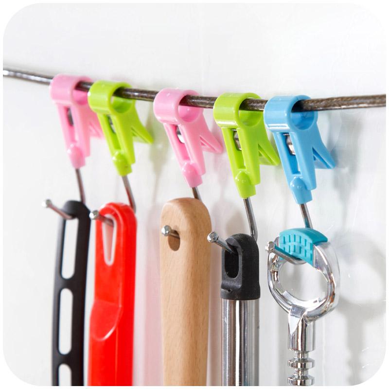 Buy Hanger Hooks Japanese Style Multi