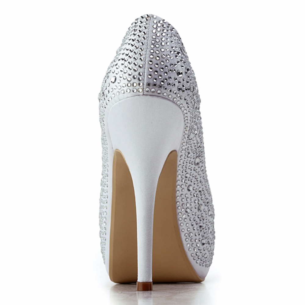 cheap high heels for prom 28 images high heel