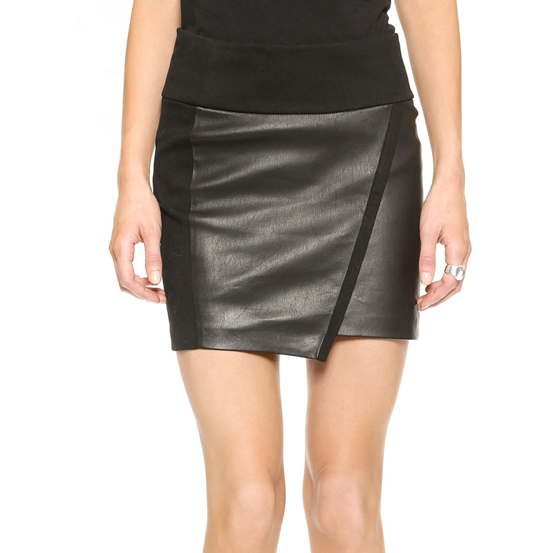 Compare Prices on Mini Skirts Women- Online Shopping/Buy Low Price ...