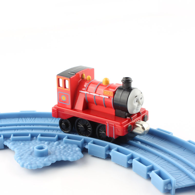 Train Toys For Boys : Online buy wholesale hobby master diecast from china