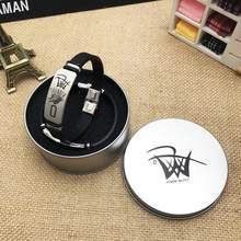 Basketball Star Bracelets & Bangles Stainless Steel Double-safety-clasps Casual Sporty Silicone Charm Bracelets Jewelry(China)