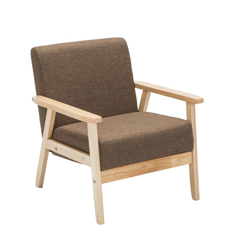 Achetez en gros chaise en bois styles en ligne des for Chaise en ligne
