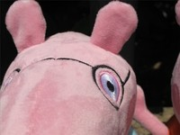 Плюшевая игрушка Peppa Pig Peppa Peppa Peppa 2 003