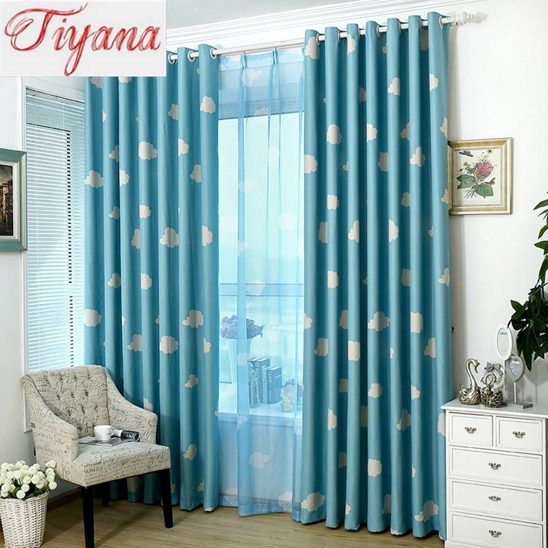 Design Schlafzimmer Vorhang