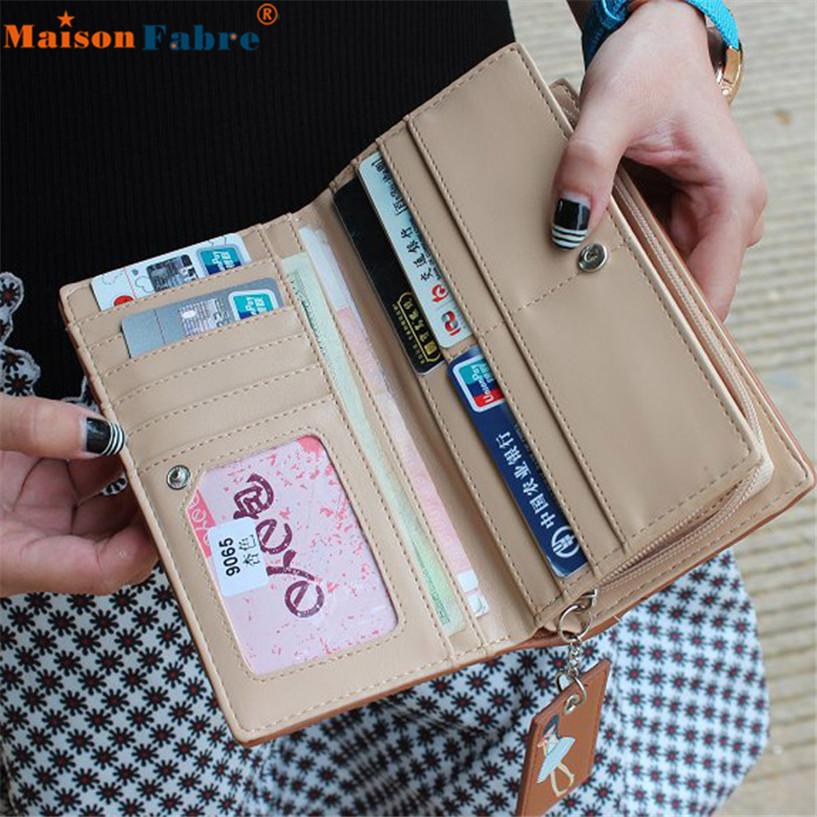 replica hermes wallet cheap - Aliexpress.com : Buy Fabulous Maison Fabre New Fashion Lady Women ...