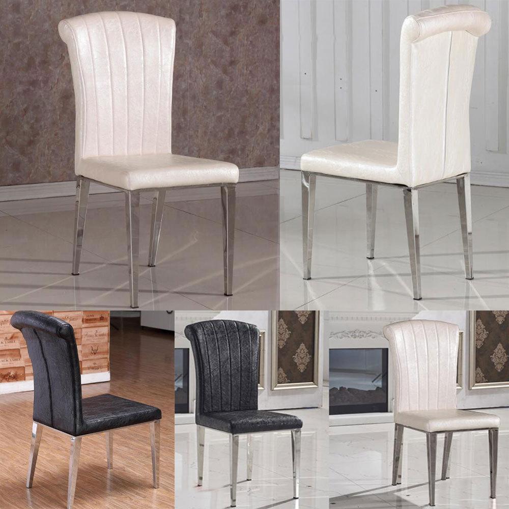 kopen Wholesale klassieke lederen stoel uit China klassieke lederen ...