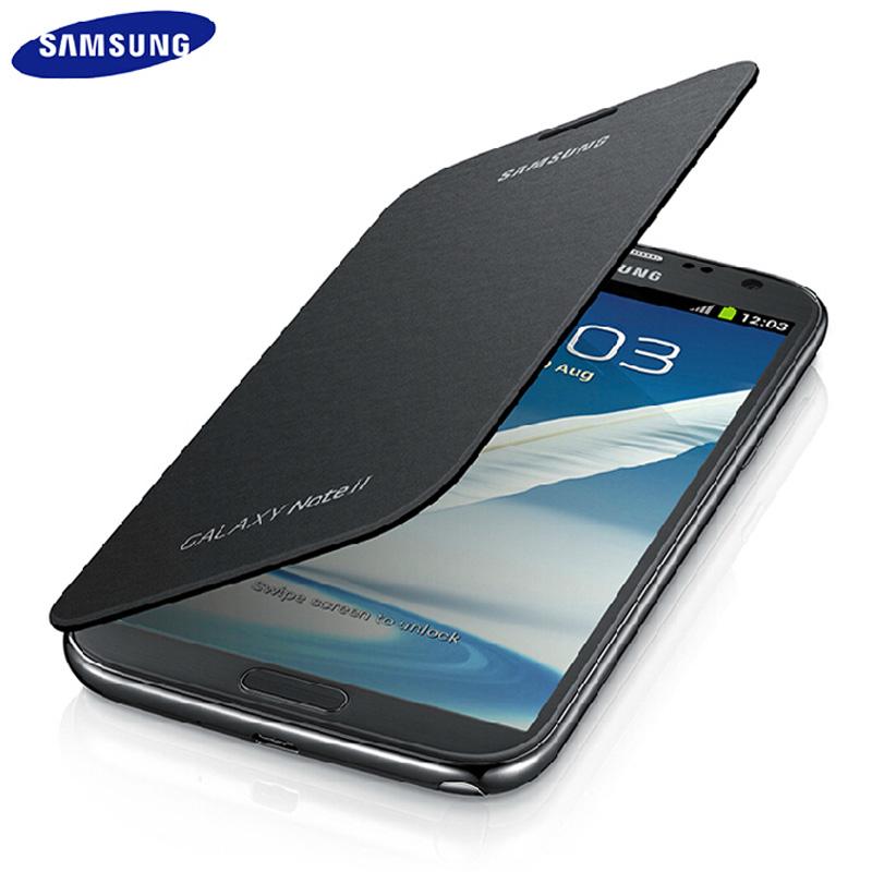 100% Original Samsung S4 I9500 I9505 S IV 7 Colors Slim Shell Battery Housing Leather Case Flip Back Cover Holster(China (Mainland))