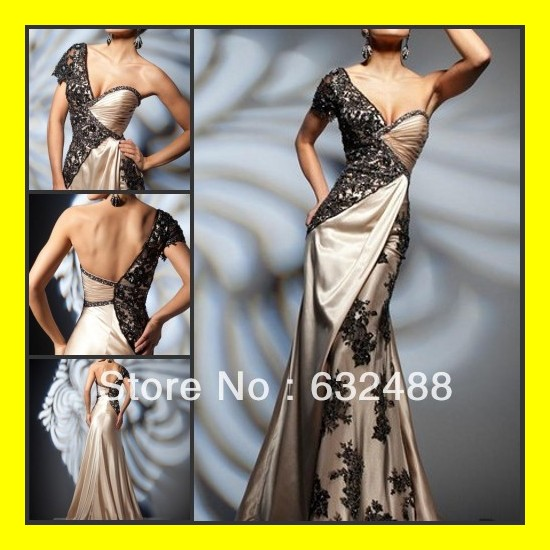 Navy Evening Dress Party Dresses Italian Under Large Size Sheath Floor-Length Built-In Bra Appliques Sweep Train 2015 In Stock(China (Mainland))