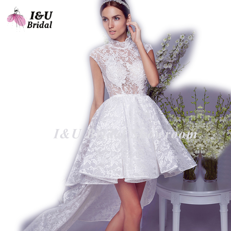 Online get cheap blush colored wedding gowns aliexpress for Cheap blush wedding dresses