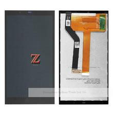 Buy 100% Tested HTC Desire 626 LCD Display Touch Screen Digitizer Asembly +Tools Free 15-26days 1pcs for $18.24 in AliExpress store