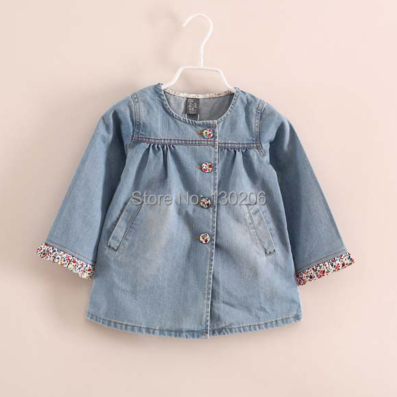 Aliexpress Designer Kids Clothes Online designer kids coats Price
