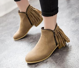 boots women sale