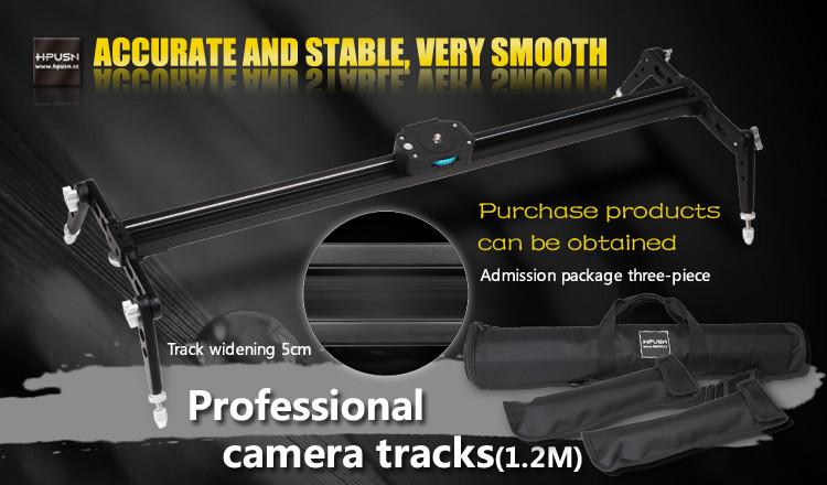 Camera_slide_rail_01_1.2