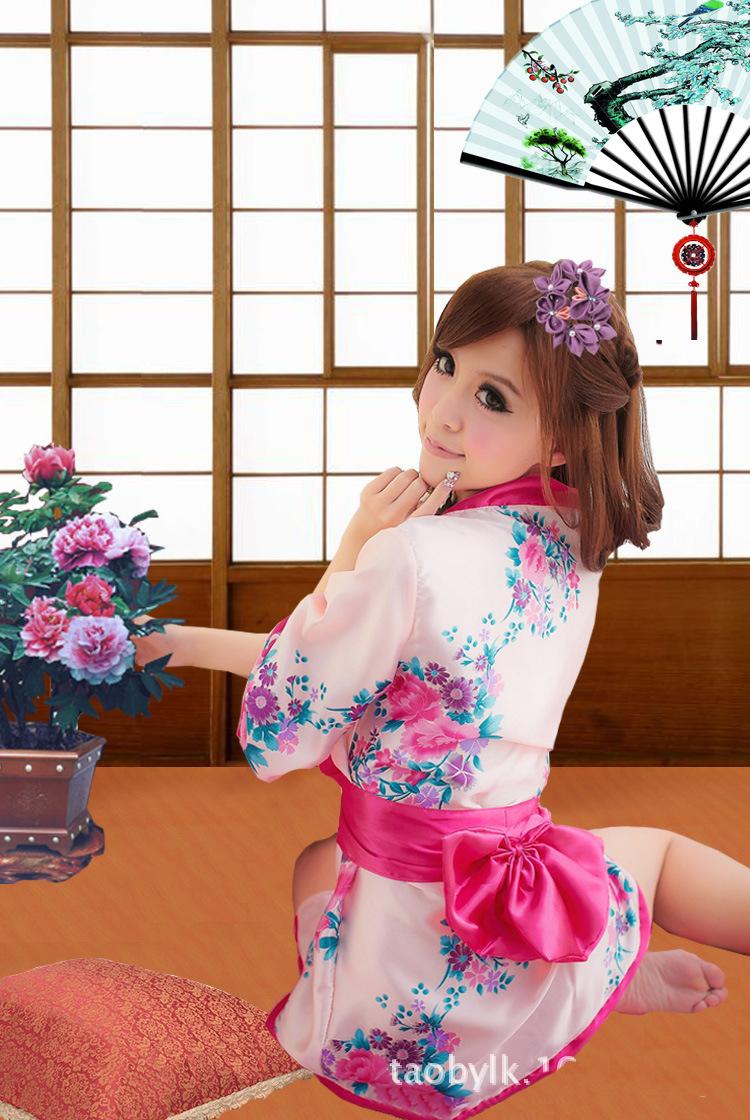 japan perfect