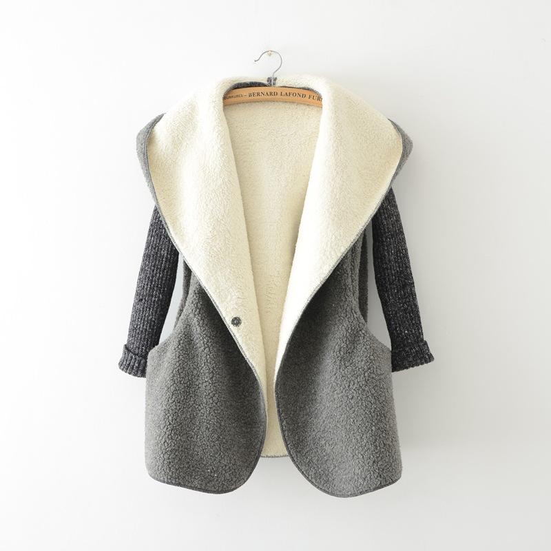Womens Korean Clothing Online  YesStyle