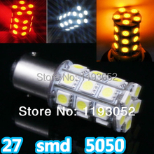 red white led lights price