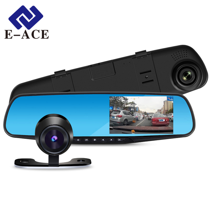 Hd Rearview Camera Lens Car Video Recorder Инструкция На Русском - фото 2