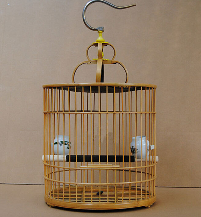Popular Garden Bird Cage Buy Cheap Garden Bird Cage Lots