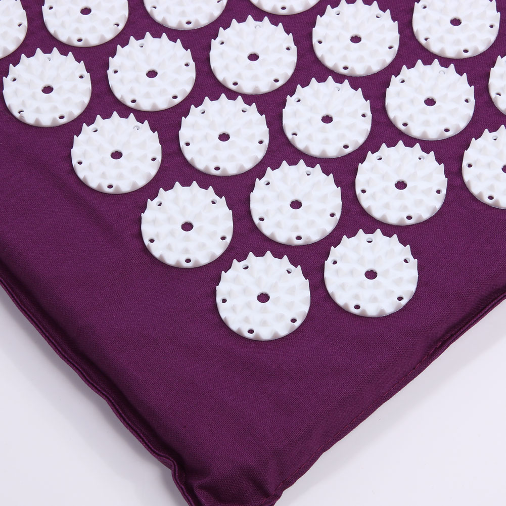 Hot Acupressure Massage Mat for Back Foot Massage Pain Relief Health Care Massager Cushion Relieve Stress Yoga Mat Drop Shipping  Hot Acupressure Massage Mat for Back Foot Massage Pain Relief Health Care Massager Cushion Relieve Stress Yoga Mat Drop Shipping  Hot Acupressure Massage Mat for Back Foot Massage Pain Relief Health Care Massager Cushion Relieve Stress Yoga Mat Drop Shipping  Hot Acupressure Massage Mat for Back Foot Massage Pain Relief Health Care Massager Cushion Relieve Stress Yoga Mat Drop Shipping  Hot Acupressure Massage Mat for Back Foot Massage Pain Relief Health Care Massager Cushion Relieve Stress Yoga Mat Drop Shipping  Hot Acupressure Massage Mat for Back Foot Massage Pain Relief Health Care Massager Cushion Relieve Stress Yoga Mat Drop Shipping  Hot Acupressure Massage Mat for Back Foot Massage Pain Relief Health Care Massager Cushion Relieve Stress Yoga Mat Drop Shipping  Hot Acupressure Massage Mat for Back Foot Massage Pain Relief Health Care Massager Cushion Relieve Stress Yoga Mat Drop Shipping