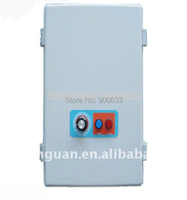 Commercial Wall-mounted Ozone Generator for Drinking Water GQO-V04(China (Mainland))