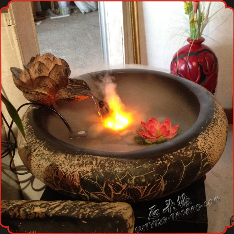 Related keywords suggestions for indoor fish fountain for Koi pond fountains sale
