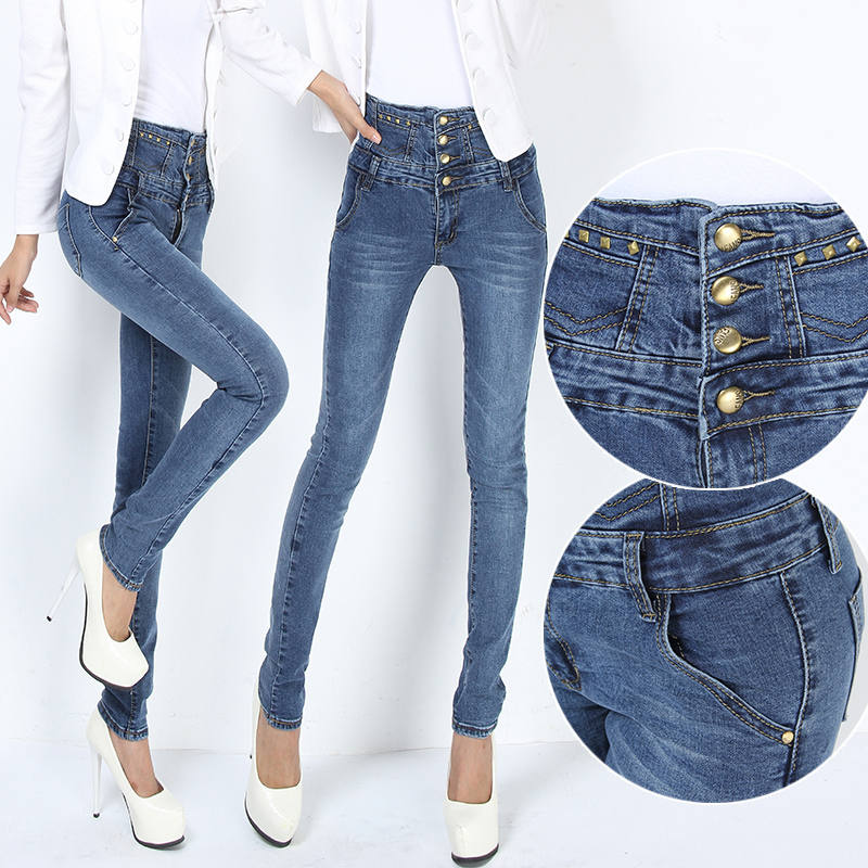 Innovative Popular Nice Blue JeansBuy Cheap Nice Blue Jeans Lots From China Nice