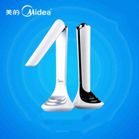 Media 5V usb charging 5W Desk lamp Energy Saving Adjustable Table Lamps Reading Light