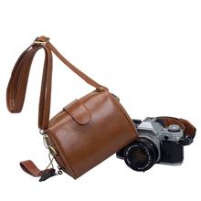 2 2013 Luxury men wallet long design genuine leather popular fashion man purse Free shipping wholesale