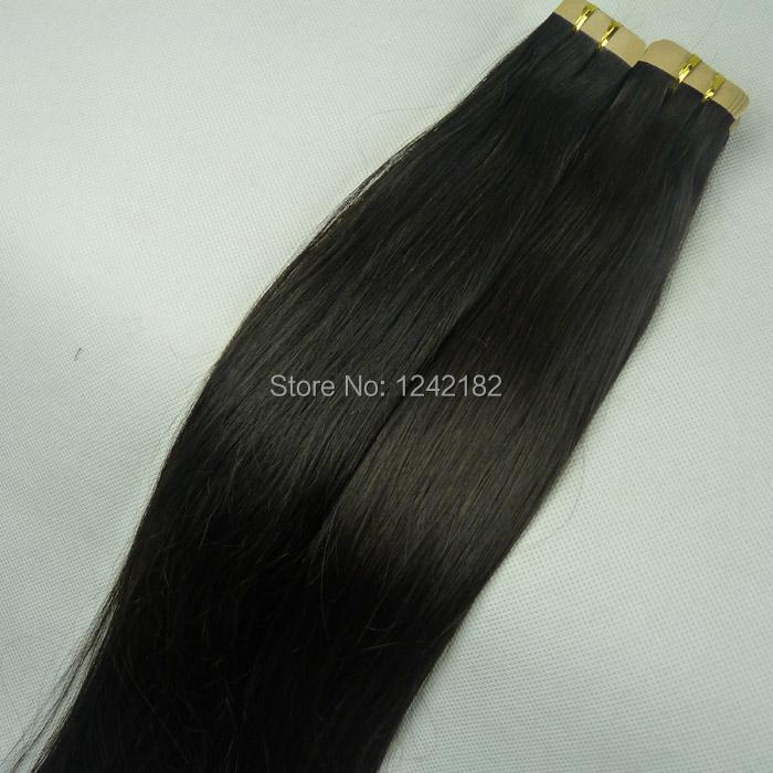 Can You Bleach Jet Black Hair Extensions Hair Extensions Richardson