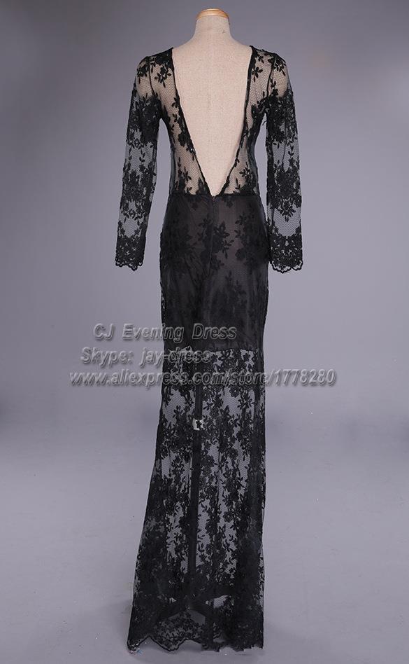 la mode des robes de france acheter robes gatsby. Black Bedroom Furniture Sets. Home Design Ideas